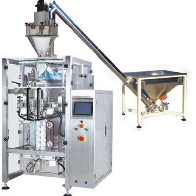 mesin pembuat kopi bubuk otomatis baru